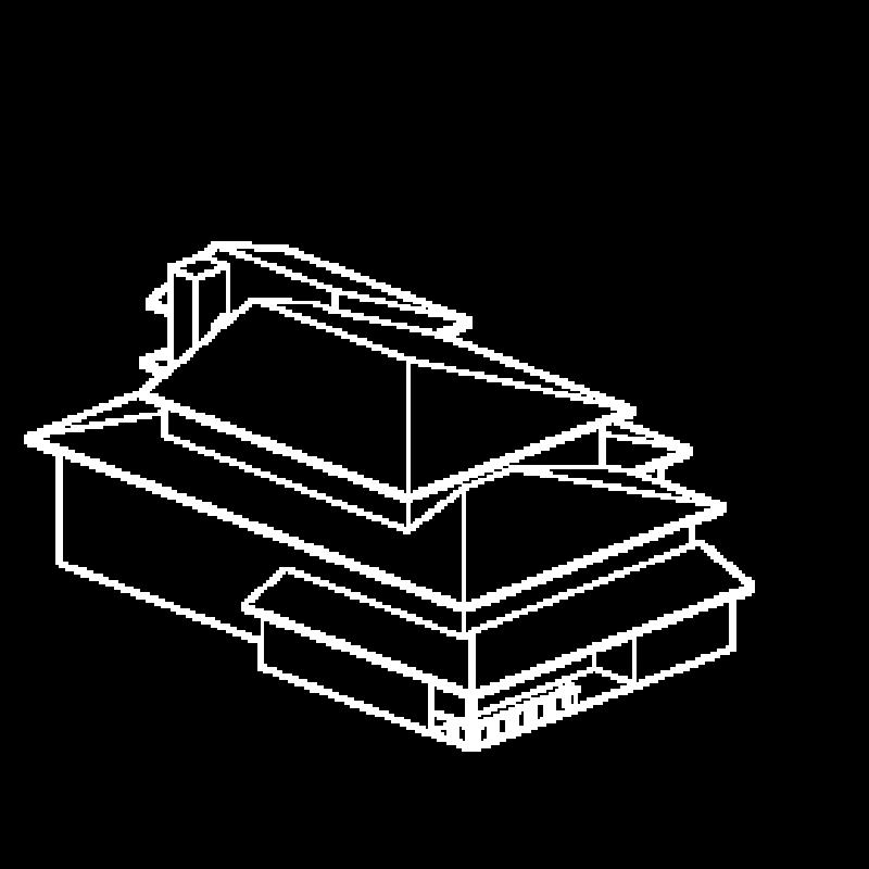 sito2-03